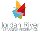 Jordan River Learning Federation